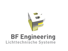 Bf-Engineering